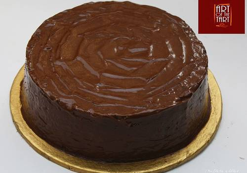 chocolate-classic-2lbs-from-art-of-the-tart