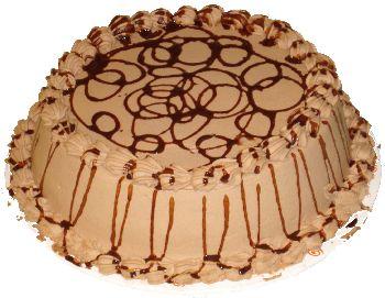 chocolate-crunch-cake-(2lbs)---la-farine