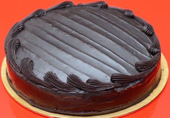 chocolate-fudge-cake-3.5-lbs-from-masooms-bakers