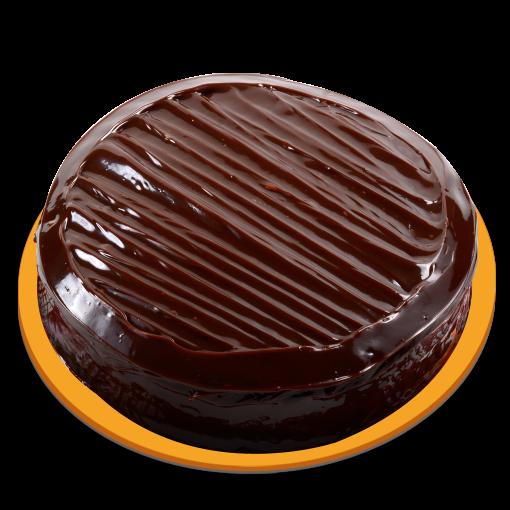 chocolate-fudge-premium-2.5-lbs-united-king