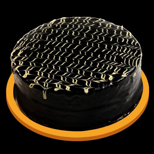 chocolate-indulgence-cake-2.5-lbs-united-king