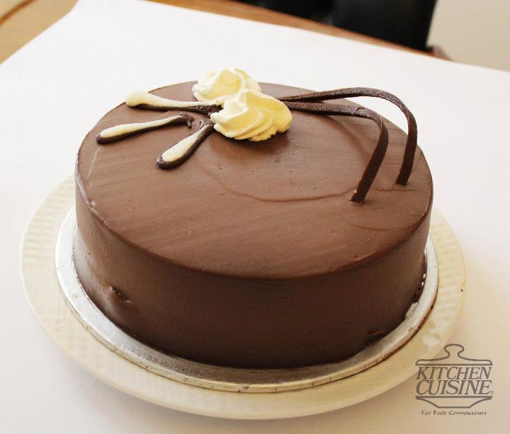 chocolate-layer-cake-2lbs-from-kitchen_cuisine