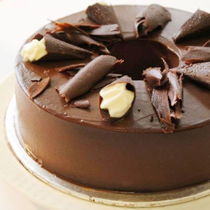 chocolate-mousse-cake-2.2-lbs-from-masooms-bakers