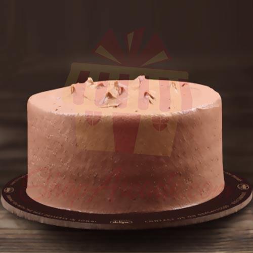 Choc Heaven Cake 2.5lbs Delizia