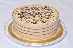 coffee-crunch-cake-(2lbs)---treat-bakers