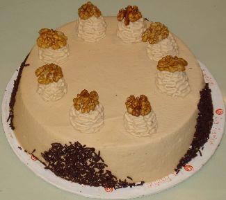 coffee-walnut-cake-(2lbs)---la-farine