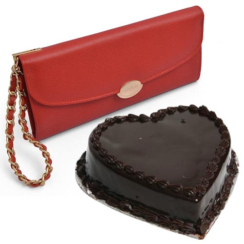 wallet-with-heart-cake