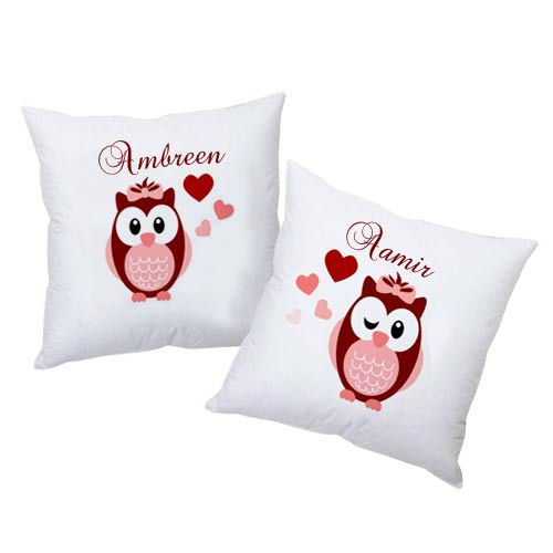 love-cushion-pair