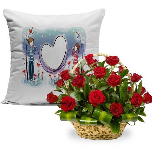 rose-basket-with-cushion