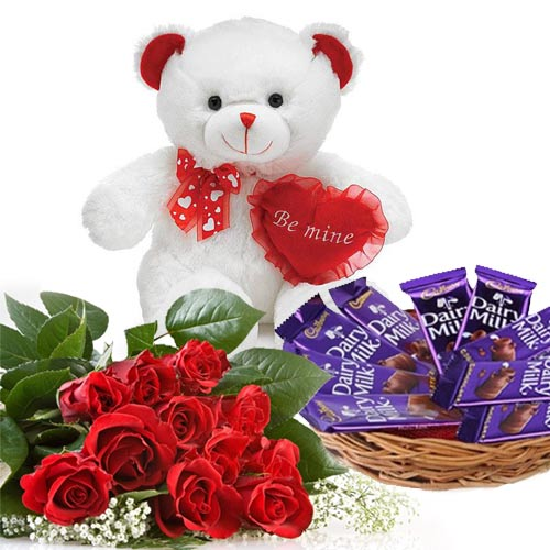 roses-with-teddy-and-chocs