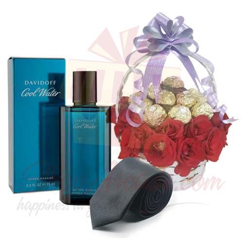 Love Gift (Him)