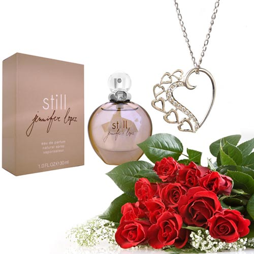 silver-heart-with-fragrance