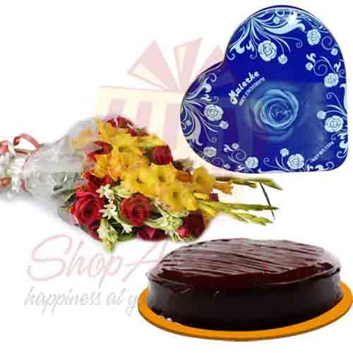 Sweet Love Gifts