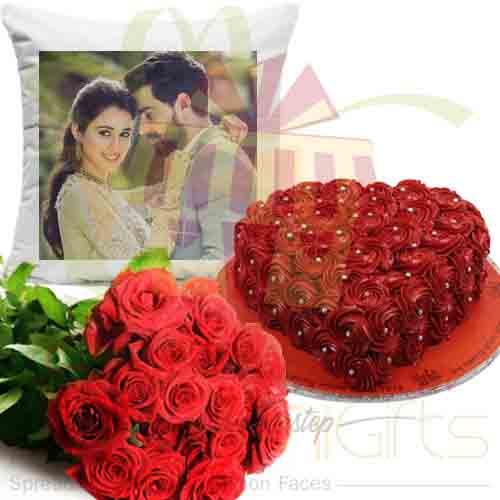 Wedding Gift For Couple