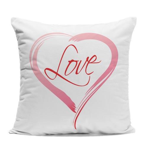 love-cushion