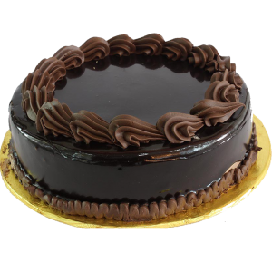 death-by-chocolate-cake-2-lbs-from-masooms-bakers