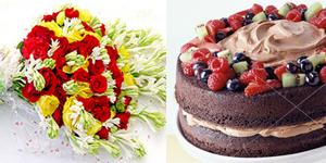 elegance-flowers-elegance-cake-2-lbs