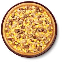 domino-pizza-chicken-golden-delight-chicken