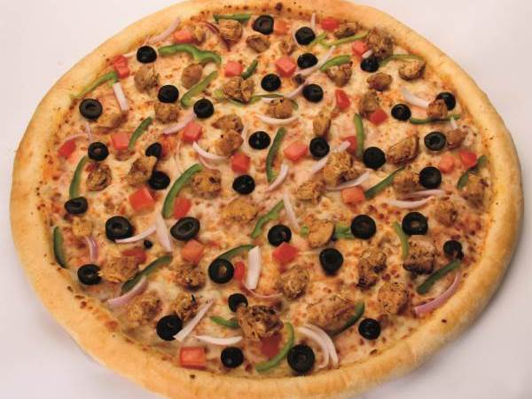 domino-pizza-hot-and-spicy-feast-chicken