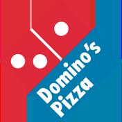 Dominos Medium Pizza Deal 4 Persons
