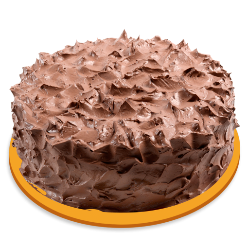 double-chocolate-cake-2.5-lbs-united-king
