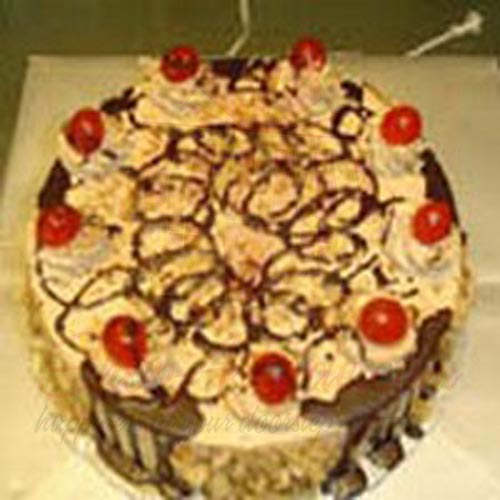 coffee-walnut-pc-4-lbs