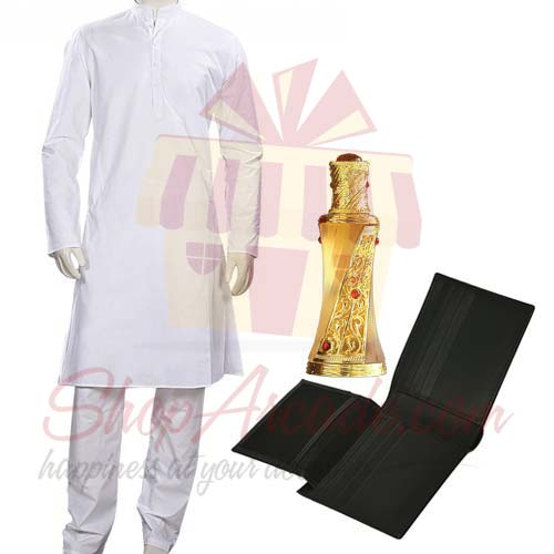 Eid Gift For Him