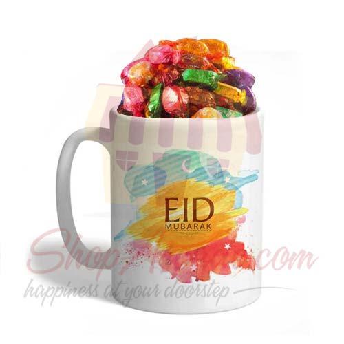 Sweet Eid Mug