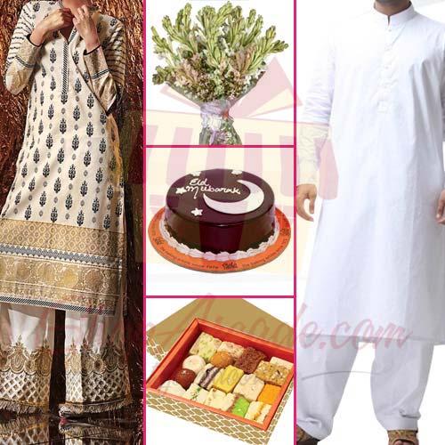 Couple Eid Deal 1