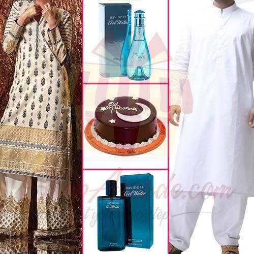 Couple Eid Deal 2
