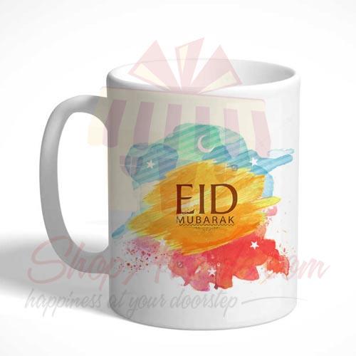Eid Mug 1