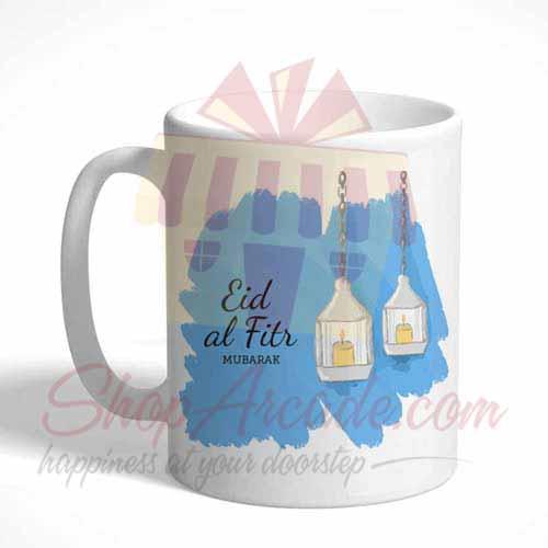 Eid Mug 8