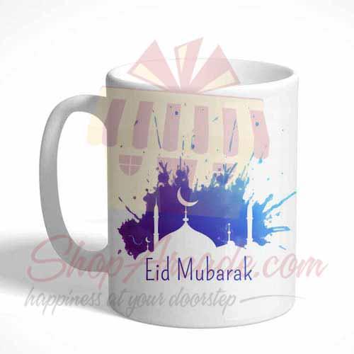 Eid Mug 10