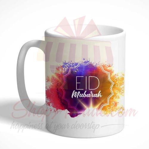 Eid Mug 2