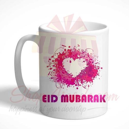 Eid Mug 3