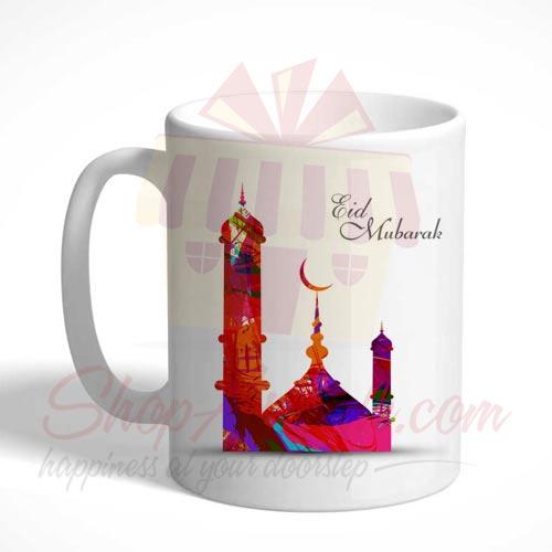 Eid Mug 4