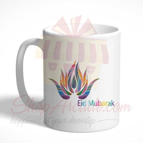 Eid Mug 6