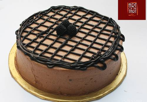 espresso-mousse-2.5-lbs-art-of-the-tart