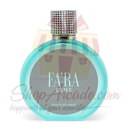 Esme For Women 100ml - FaRa