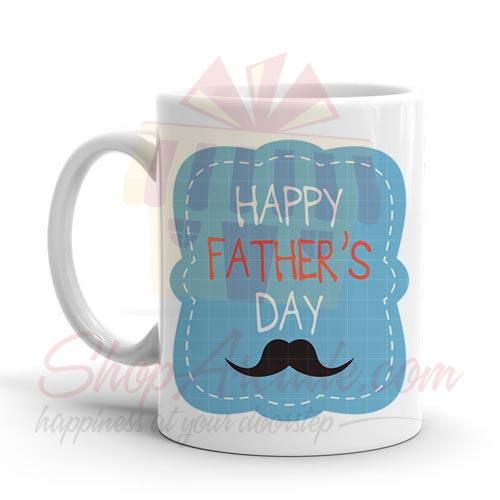 Fathers Day Mug 01