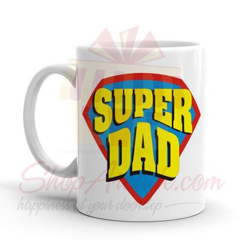 Fathers Day Mug 05