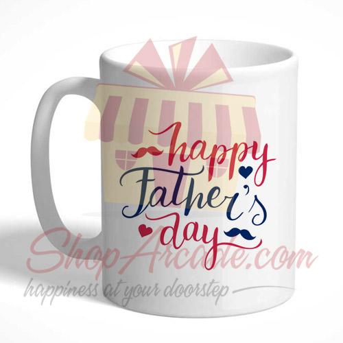Fathers Day Mug 09