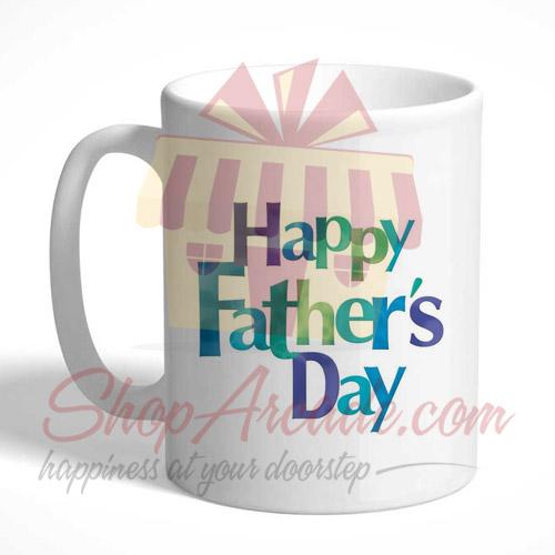 Fathers Day Mug 10