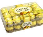Ferrero Rohcher 16 Pieces
