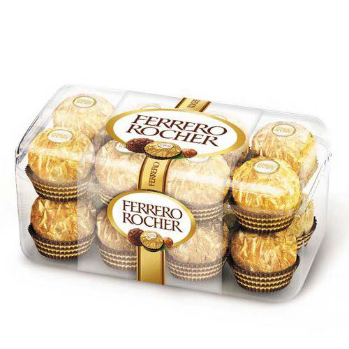 ferrero-rohcher-16-pieces