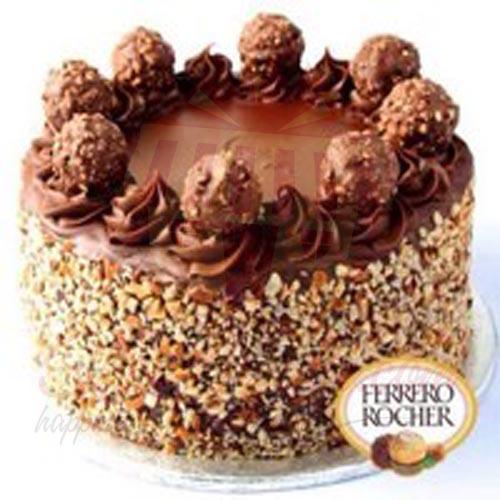 ferrero-rocher-cake-2.5-lbs