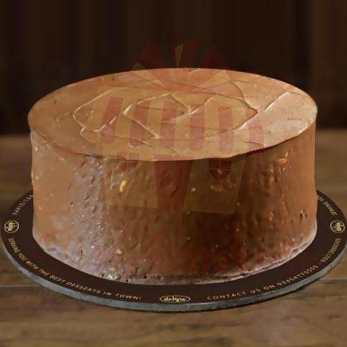 Ferrero Classic Cake 2.5lbs Delizia