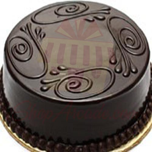 chocolate-cake-2lbs-from-rahat-bakers