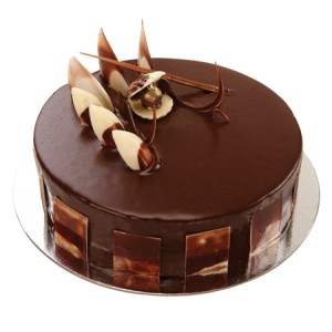 extra-chocolate-2.5-lbs