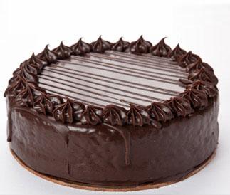 ULTIMATE CAKE 2.5 LBS